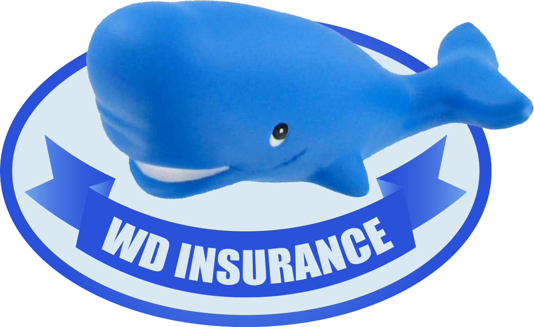 WD Insurance Brokers